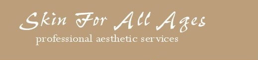 Tucson Skin Care - Aesthetician