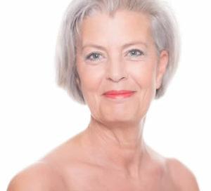 tucson-compu-lift-skin-treatment