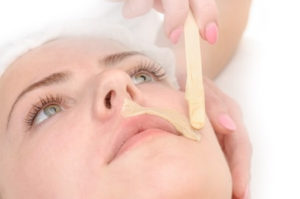 tucson-waxing-hair-removal